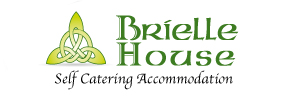Brielle House Self Catering Cottage