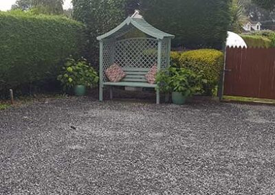Brielle House Self Catering